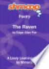 The Raven: Shmoop Poetry Guide - Shmoop