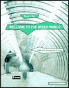 Welcome to the Wired World: Key Strategic Issues for Doing Commerce in the Information Age - Arthur C. Clarke, Anne Leer