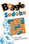 BOGGLE Sudoku - Frank Longo, Stephen Herschkorn