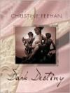 Dark Destiny (Carpathians, #13) - Christine Feehan