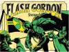 Alex Raymond's Flash Gordon, Vol. 6 - Alex Raymond