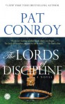 The Lords of Discipline - Pat Conroy