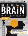 Bible Brain Builders, Volume 3 - Thomas Nelson Publishers