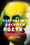 Postmodern American Poetry: A Norton Anthology - Paul Hoover