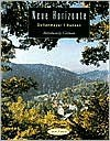 Neue Horizonte and Workbook and Laboratory Manual Sixth Edition [With CDROM] - Dollenmayer, Thomas S. Hansen