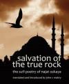 Salvation of the True Rock: The Sufi Poetry of Najat Ozkaya - John R. Mabry