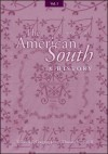 The American South: A History - William J. Cooper Jr., Thomas E. Terrill