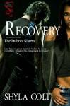 Recovery - Shyla Colt