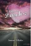Retour à Paradise - Simone Elkeles