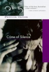 Crime of Silence - Patricia Carlon