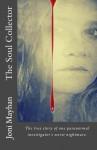 The Soul Collector - Joni Mayhan