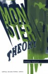 Monster Theory: Reading Culture - Jeffrey Jerome Cohen