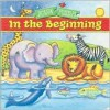 Read And Play: The Story of Creation (Read & Play Board Books) - Bookworks, Marilyn Moore, Sue Williams