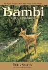Bambi: A Life in the Woods - Felix Salten