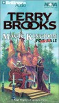 Magic Kingdom for Sale - Sold! (Audio) - Terry Brooks