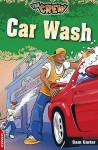 Car Wash (Edge: The Crew) - Sam Carter, Dan Chernett