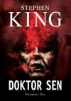 Doktor Sen - Stephen King