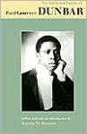 The Collected Poetry of Paul Laurence Dunbar - Paul Laurence Dunbar, Joanne M. Braxton