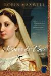 Signora Da Vinci - Robin Maxwell