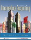 Intermediate Accounting Volume I (Ch 1-12) with Annual Report - J. David Spiceland, James Sepe, Mark Nelson