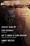 Necrotic Tissue, Issue #8 - R. Scott McCoy, Robert Millard, David Dunwoody, Roy C. Booth, Lauri Gardner