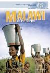 Malawi in Pictures - Sarah De Capua
