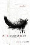 The Beautiful Land - Alan Averill