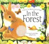 In the Forest: A Nature Trail Book - Maurice Pledger, A.J. Wood