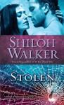 Stolen - Shiloh Walker