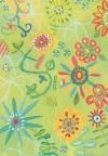 Sunshine Garden Journal - Donna Ingemanson