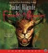 Forest of the Pygmies CD: Forest of the Pygmies CD - Blair Brown, Isabel Allende