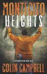 Montecito Heights - Colin Campbell