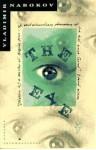 The Eye - Vladimir Nabokov, Dmitri Nabokov