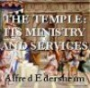 The Temple: Its Ministry... - Packard Technologies