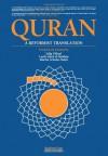 Quran: A Reformist Translation - Edip Yüksel