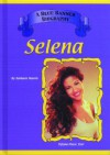 Selena - Barbara J. Marvis