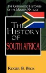 The History of South Africa - Roger B. Beck