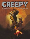 Creepy Archives Volume 17 - Various, Philip Simon