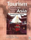 Tourism in South and Southeast Asia - C. Michael Hall, Stephen J. Page