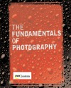 The Fundamentals of Photography - Helen Drew