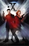 X-Files Classics Vol. 1 - Sam Shearon, Charles Adlard, Stefan Petrucha