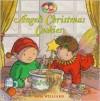 Angel's Christmas Cookies - Sam Williams