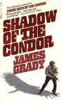 Shadow of the Condor - James Grady