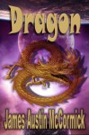 Dragon - James McCormick