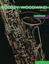 The Boosey Woodwind Method: Saxophone Accompaniment Book - Boosey & Hawkes