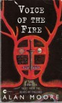 Voice Of The Fire - Alan Moore