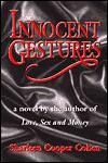 Innocent Gestures - Sharleen Cooper Cohen