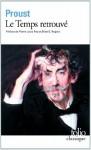 Le Temps retrouvé (À la recherche du temps perdu #7) - Marcel Proust
