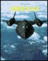 Frontiers of Flight - David Meltzer