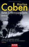 Kein Lebenszeichen - Harlan Coben, Gunnar Kwisinski